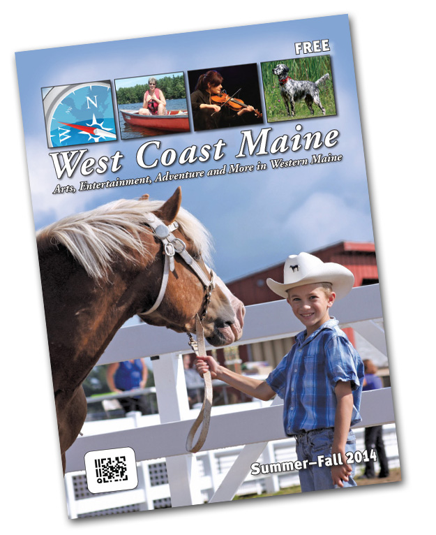 WCM-2014-Summer-Cover-Homepage