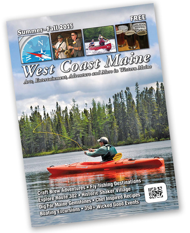 WCM-2015-Winter-Cover-Homepage