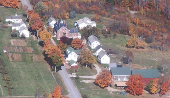 Shaker-Aerial_View.jpg